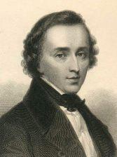 Fryderyk Chopin. pl.wikipedia.org