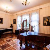 Pałac Książąt Radziwiłłów dziś